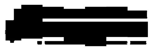 logo-png-negro