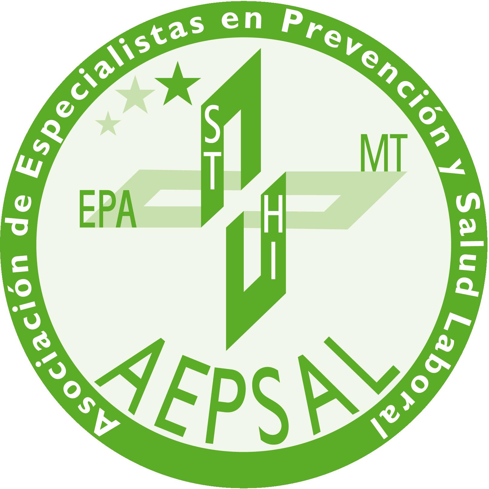 aepsal-castellano