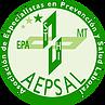 AEPSAL - Asociación de Especialistas en Prevención y Salud Laboral