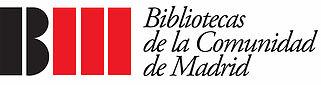 bibliotecas-comunidad-madrid