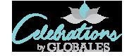 celebrations-globals