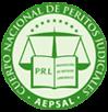 CUERPO NACIONAL DE PERITOS JUDICIALES AEPSAL