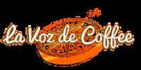 La Voz de Coffee