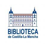 logo-biblio-ok