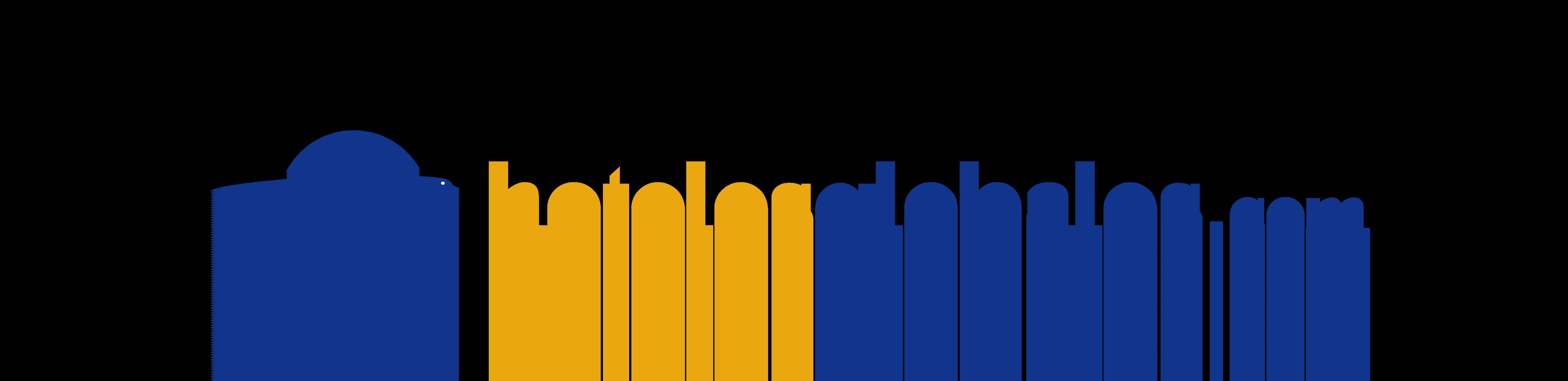 logo-web-globales-01