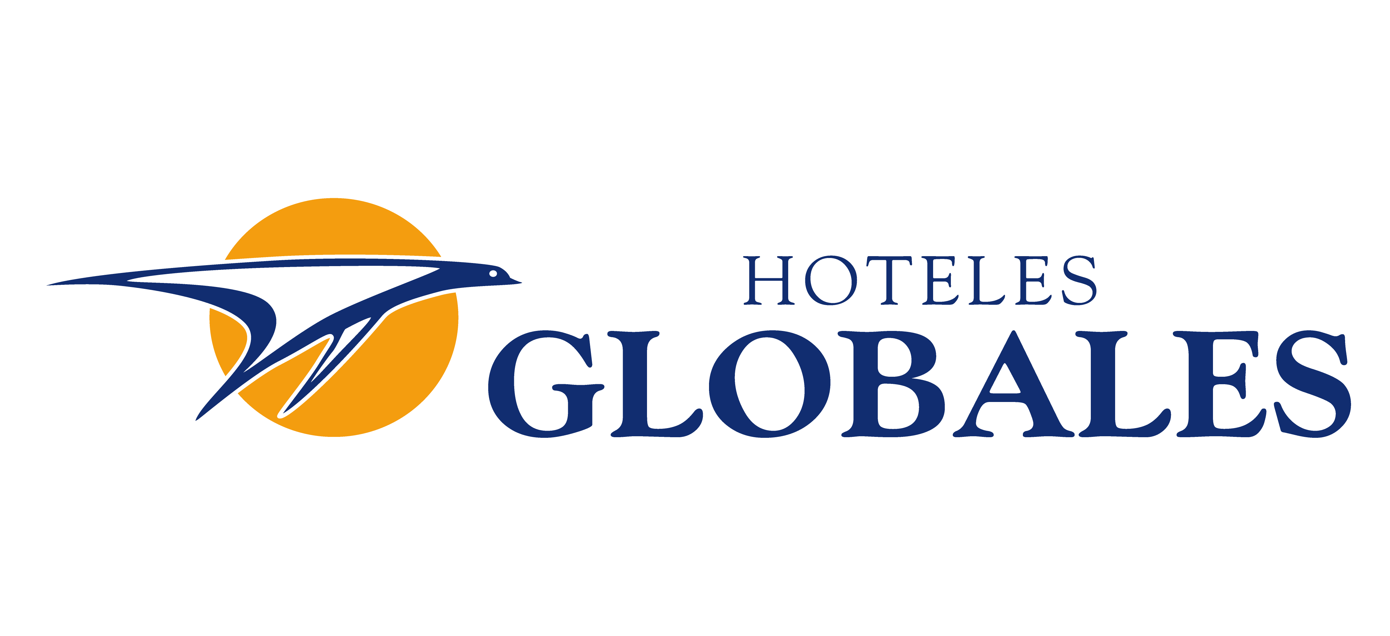 www-hotelesglobales-com