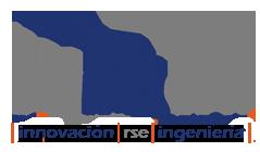 120621_logotipo_solingesa_con_cejas_pgb