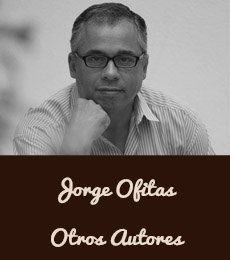 oa-ficha-jorge-orfitas