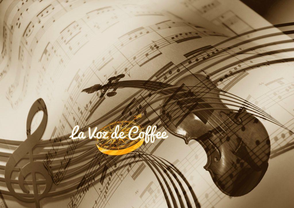 music-2787951