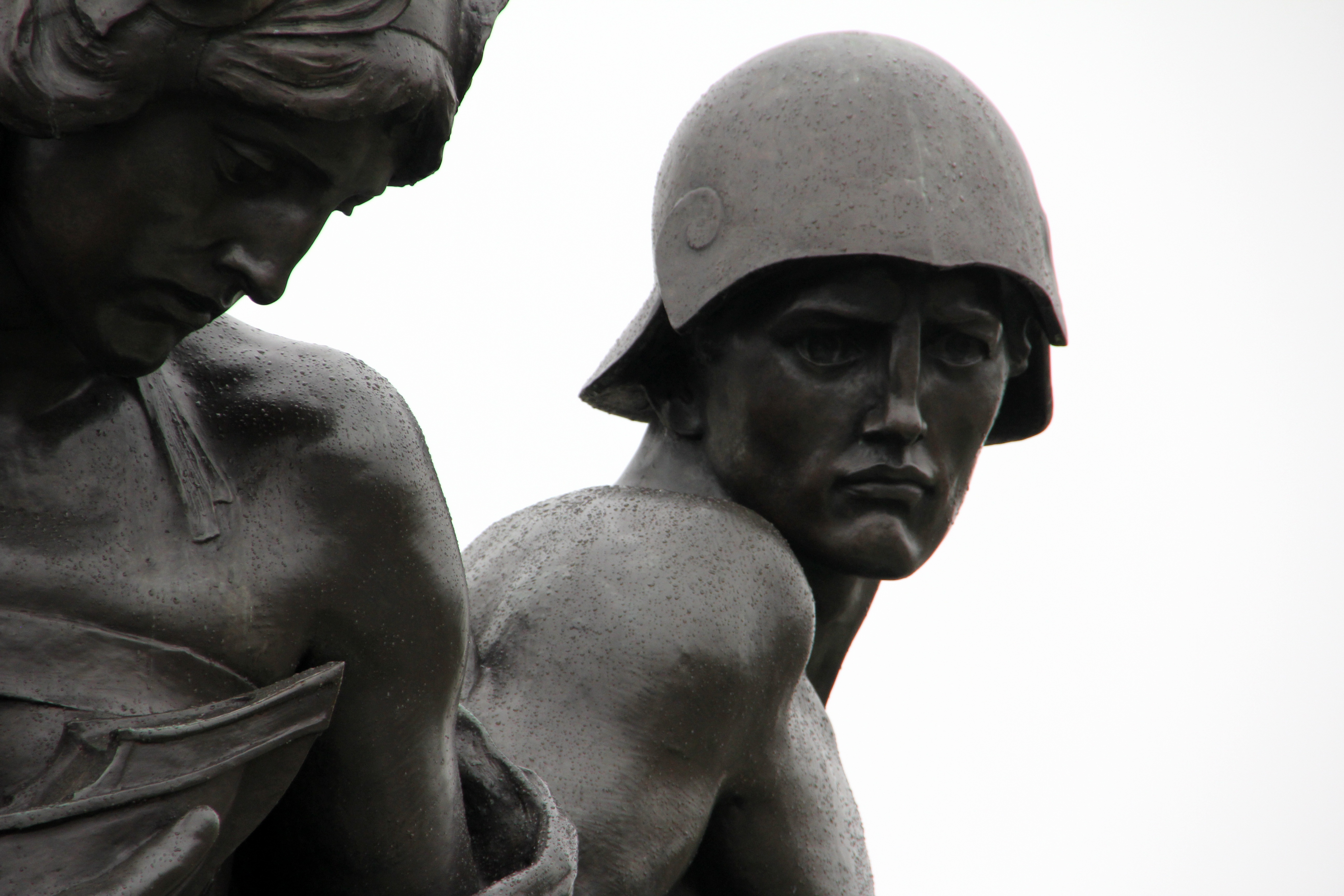 soldier-1029162