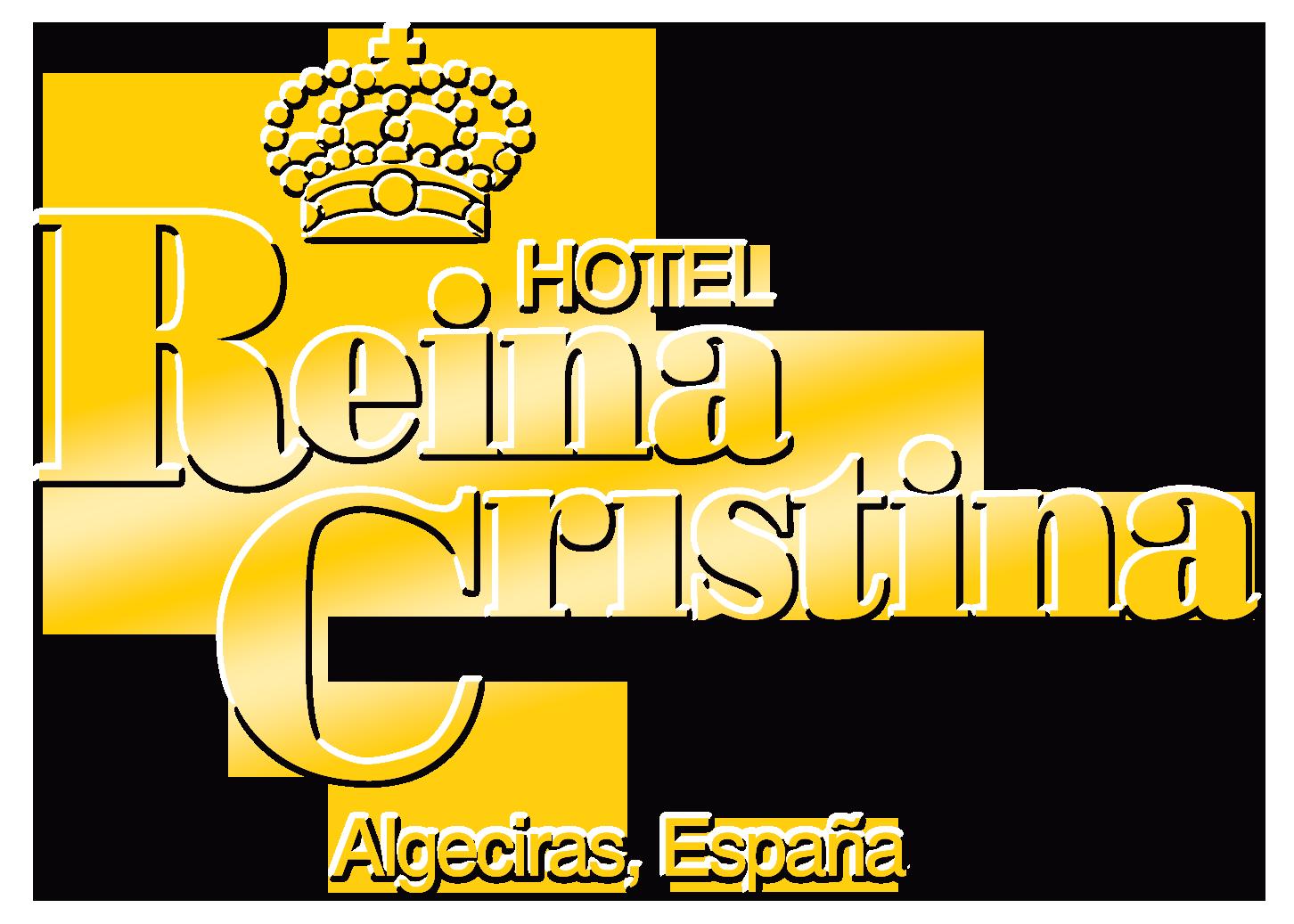 www-reinacristina-es