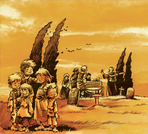 escena-entierro-color