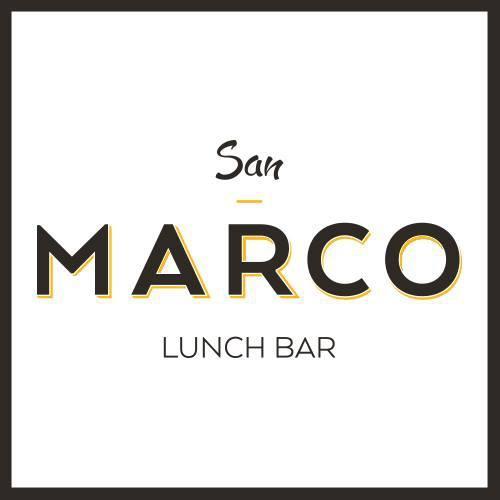 san-marco-lounch-bar